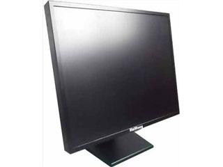 MS241P-24寸液晶监视器