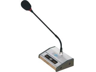 CE-MC11-專業麥克風(帶前奏音)