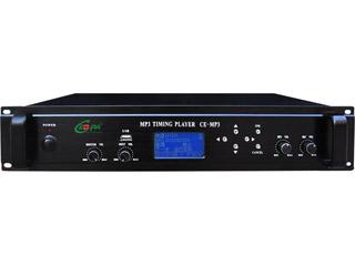 CE-MP3-MP3播放器