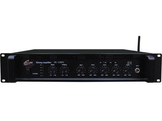 CE-70PG/130PG/260PG/360PG-2.4G网络功放