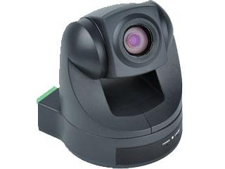 RJ-SD250-视频会议摄像机