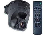 RJ-SD350-標清視頻會議攝像機
