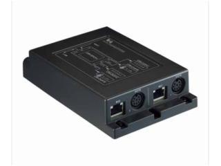 BS-E3001A/BS-E3001B-嵌入式双音频接口