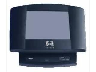 XP1700A-触摸屏