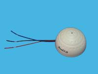 L602系列-高靈敏度低噪聲高性能拾音器