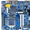 嵌入式工业主板-TH61G-S图片