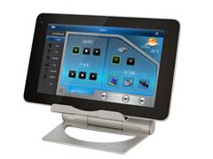 AVMP-N7X-AVTRONSYS(艾维创)无线触摸屏