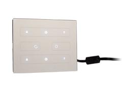 AVMP-8XB-液晶触摸面板