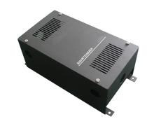 CLI-4-調光模塊