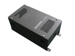 CLI-4-调光模块