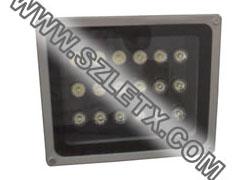 JTD-IR18D-60-180米LED紅外補光燈