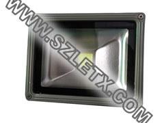 JTD-DSLED020-停车场卡口专用LED闪光灯