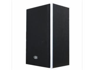 EVA-D920A-数字广播IP网络音箱(木质)