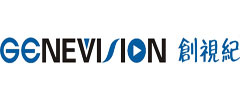 创视纪GEneVision