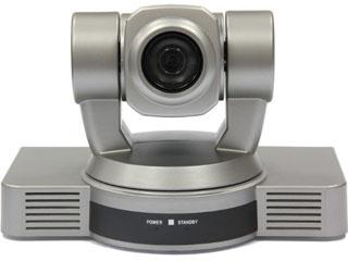 RJ-HD450-录播系统高清视频会议摄像机