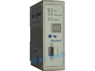 PM-160 V5.2-通用串口/PROFIBUS DP网关
