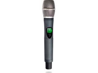 DCM100H-無線手持話筒