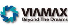 緯而視Viamax