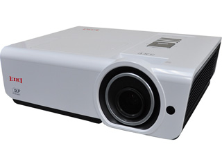 EIP-BX60 -6500流明XGA投影机