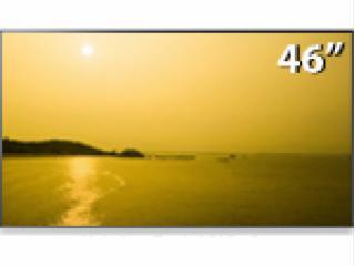 46寸超窄边液晶拼接显示屏-NV-LCD46E图片