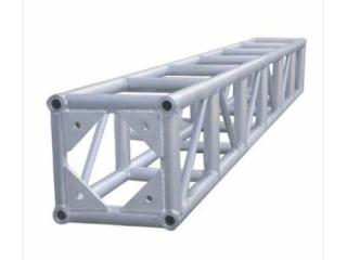 400*400-铝合金桁架