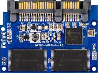KM18SASW1-xxxG-SSD固態硬盤