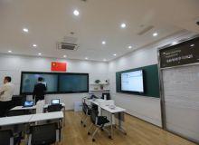"""三星""""智能教室""""提速中国教育智能化进程"""