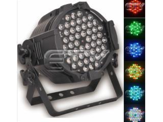 54顆鑄鋁帕燈-天悅燈光54顆鑄鋁帕燈