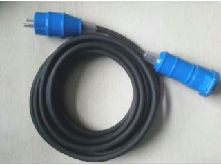 ZR-SYFFR 3*4-阻燃電纜