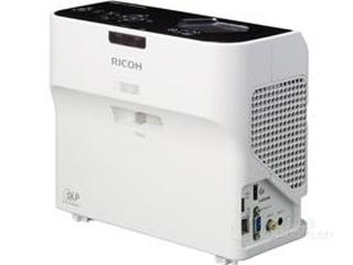 PJ WX4130NM-超短焦投影机