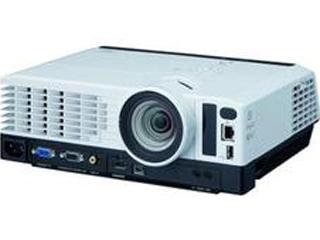 PJ X3340N-短焦投影机