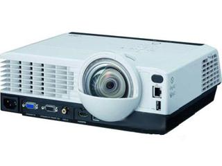 PJ WX4240N-短焦投影机
