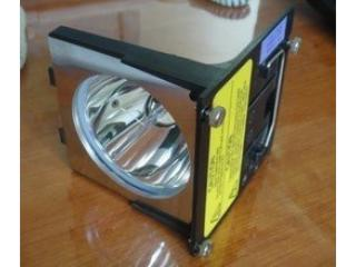 VW5117-台达VW5117灯泡 色轮 DMD驱动板