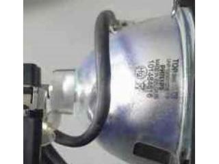 DP525-LUMENS DP525大屏灯泡 色轮 DMD驱动板