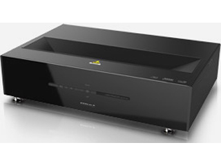 SML-HF150-激光客廳影院投影機
