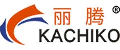 丽腾KACHIKO