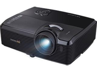 Pro8520HD-1080p全高清投影机