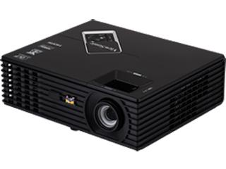 PJD7820HD-1080p全高清投影机