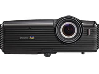 Pro8300-1080p全高清投影机