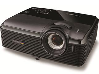 Pro8400-全高清投影机