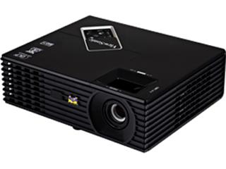 PJD5134-专业商教投影机