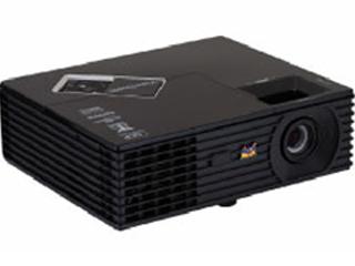 PJD6253-专业商教投影机
