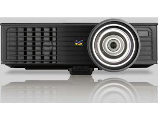 PJD6353-专业商教短焦投影机
