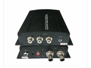 8956-3G/HD/SD SDI轉YPbPr轉換器
