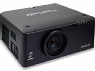 Pro10500-专业工程投影机