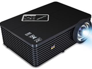 VS15084-DLP短焦投影机