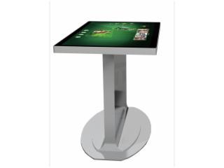 JW-NM-A系列-桌面式纳米触控机