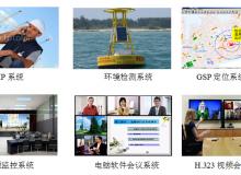 """捷视飞通:UCM""""融智""""多媒体通讯解决方案"""