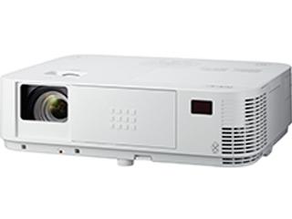 M402H+-高清投影机