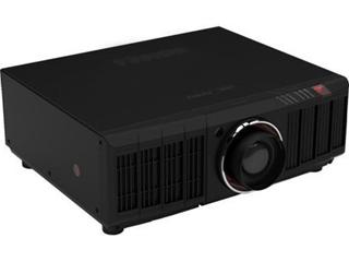 EDI-DL80X1-专业工程投影机